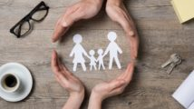 Advisers shunned as clients seek life insurance online
