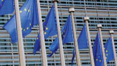 EU confirms insurance regulations delay