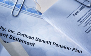 Experts react to DB pension transfer ruling